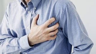 The drug could help prevent 55,000 heart attacks and strokes.