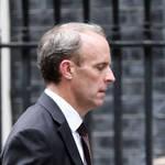 The former Home Secretary was speaking to LBC's Nick Ferrari