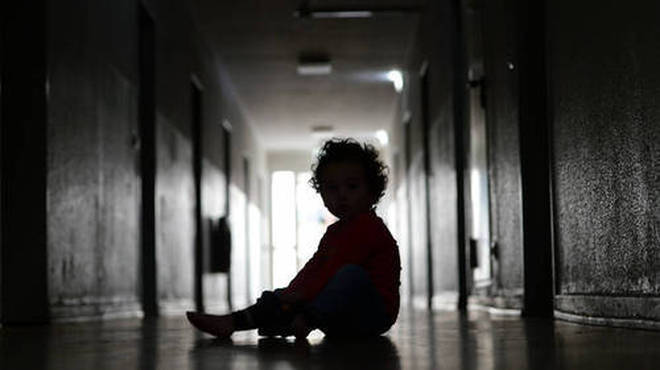 Religious groups in UK have failed children over sex abuse, report finds.