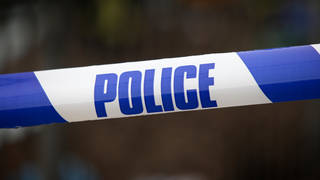 A man has been arrested in connection with the assaults, according to the Met Police