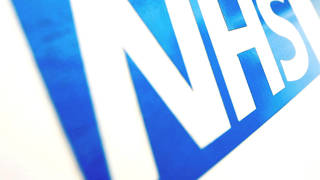 The blog post has been directed at white people on the NHS Leadership Academy's website.