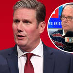 'I don't know what we stand for anymore as a party,' Labour member tells LBC