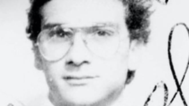 Sicilian crime boss Matteo Messina Denaro has been in hiding since 1993