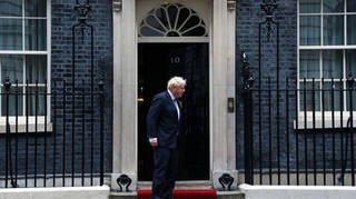 Boris Johnson's Cabinet reshuffle has shown the PM's ruthless side