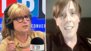 'Women are bottom of the policy pile': Jess Phillips MP reacts to watchdog report