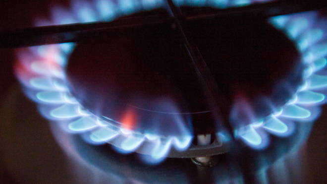 A number of small energy companies face going bust