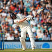 """Batsmen will now be referred to as """"batters"""" in cricket's laws"""
