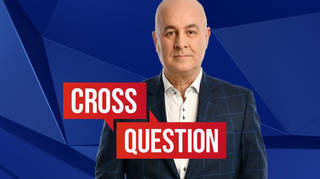 cross question