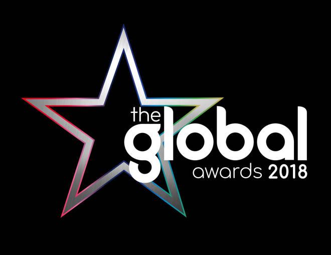 Global Awards 2018