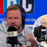 James O'Brien: 'Project Fear is reality - now PM claims it's part of the plan'