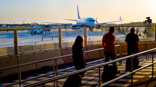 Travel advice for 32 countries has been dropped by the UK government.