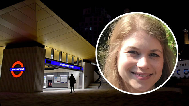 The petition for the Night Tube to reopen has been launched following the murder of Sarah Everard.