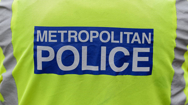 Metropolitan Police launched an investigation for the missing girls.