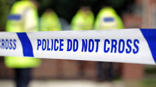 A man has been charged with murder and possession of an offensive weapon following a fatal stabbing in Oxford