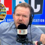 James O'Brien: 'What on earth is wrong with gender-neutral gear?'