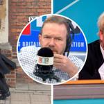 James O'Brien's provocative reaction to Eton Covid clampdown