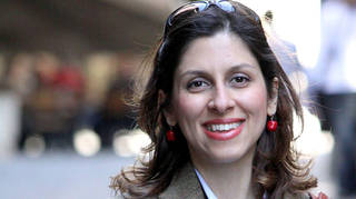 Nazanin Zaghari-Ratcliffe has lost her latest appeal in Iran.