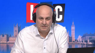 Iain Dale's moving response to the death of Sir David Amess