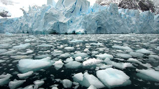 Countries around the world have agreed to limit global warming to 1.5C
