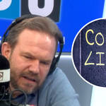 Caller explains powerful escape from far-right because of James O'Brien's show