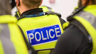 Police forces across the UK have made arrests linked to spiking incidents
