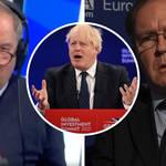 Post-Brexit New Zealand trade deal 'insignificant', ex-EU representative claims