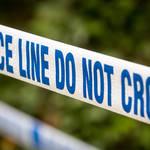 Two men were shot in Birmingham on Saturday morning.
