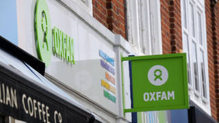 Oxfam withdraws Wonder Woman Bingo from sale following transgender and non-binary complaints