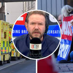 James O'Brien's powerful assessment of Insulate Britain coverage