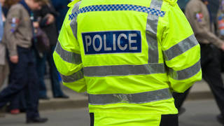"""The IOPC said there has been a """"sharp rise"""" in the number of police officers and staff facing disciplinary action over allegations they abused their position for sexual purposes."""