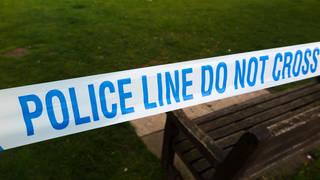 Five men were arrested in Norwich.