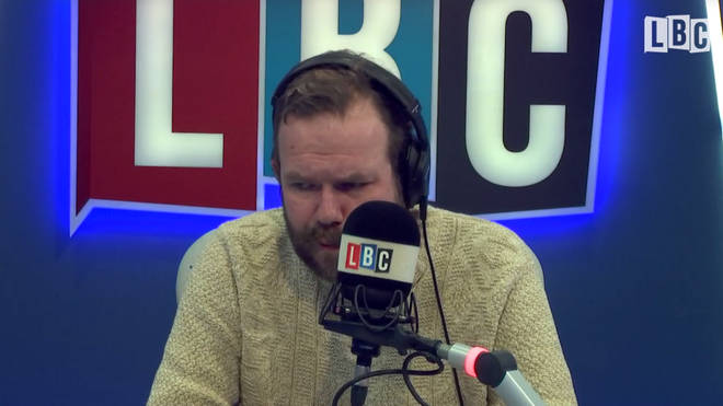 Kate told James O'Brien she thought grooming gangs stemmed from a cultural belief that women of different demographics to the abusers were worthless