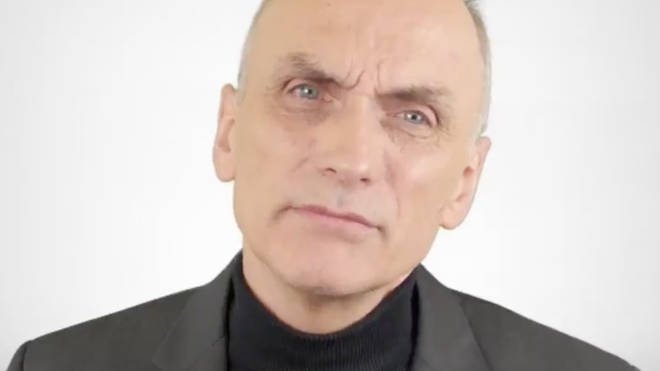 Chris Williamson thinks we will have another election in 2018