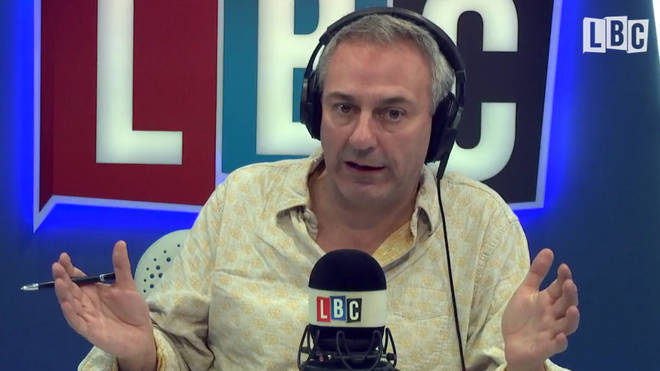 Kevin Maguire gave the idea of a Volunteer Border Force short thrift