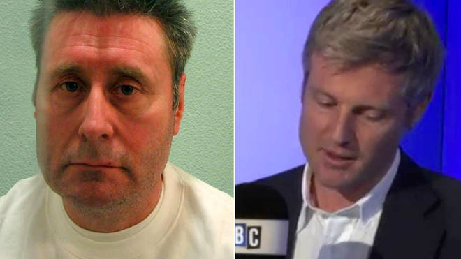 Zac Goldsmith wants urgent action on John Worboys
