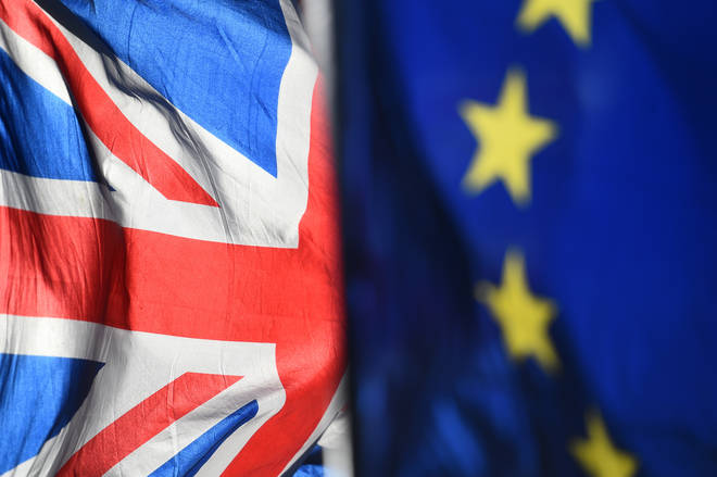Brexit is getting ever closer and businesses still have questions