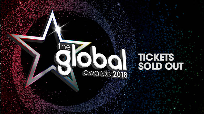 The Global Awards