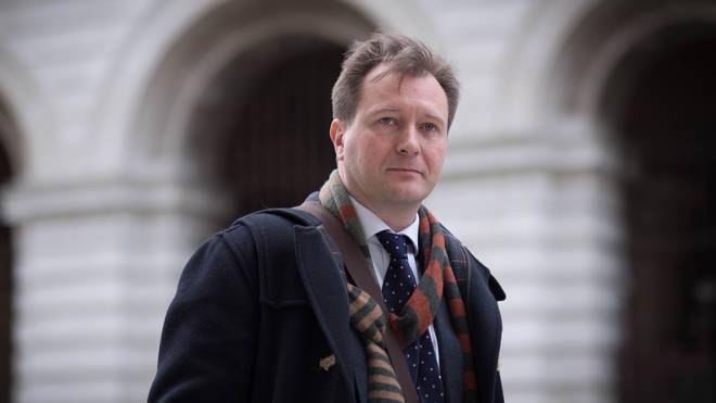 Richard Ratcliffe
