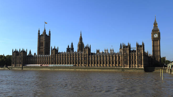 Why do MPs get such long holidays?