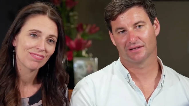 New Zealand PM faces cringeworthy interview