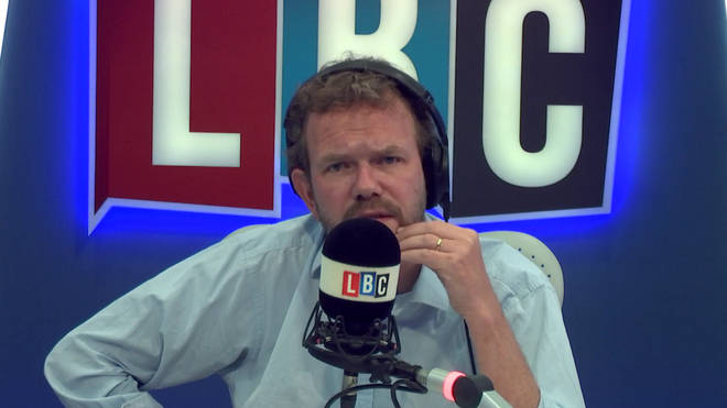 James O'Brien has cracked the reason the Alt-Right has used Charlie Gard