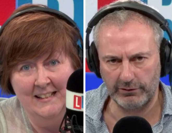 Shelagh vs Kevin: Who do you agree with?