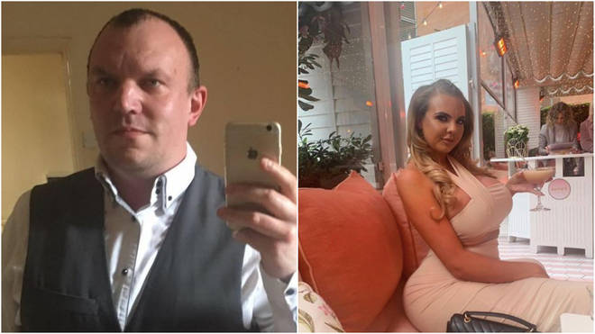 The court heard Barnbrook paid towards a new car for Ms Sinclair although their relationship was never physical.