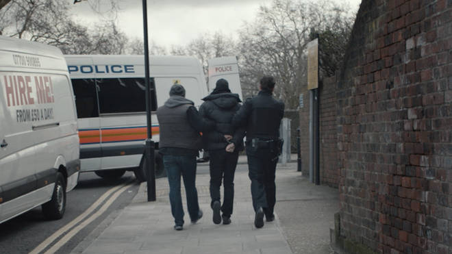 Met Police ask for Counter-Terror Citizens