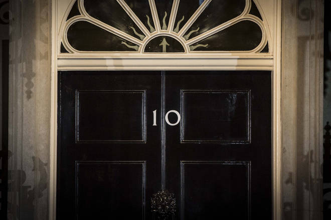 The new Prime Minister will be in place by July 22nd.