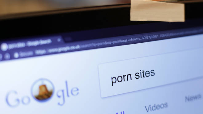 Government proposals for age verification for online porn have been pushed back.