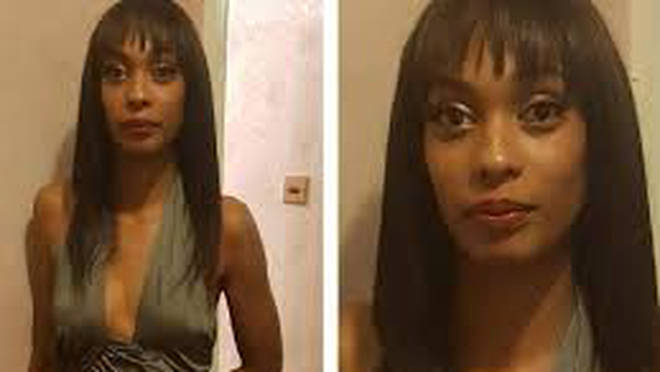 Kelly Mary Fauvrelle, who died after being stabbed while eight months pregnant
