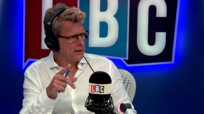 Andrew Castle needs the vindication from social media