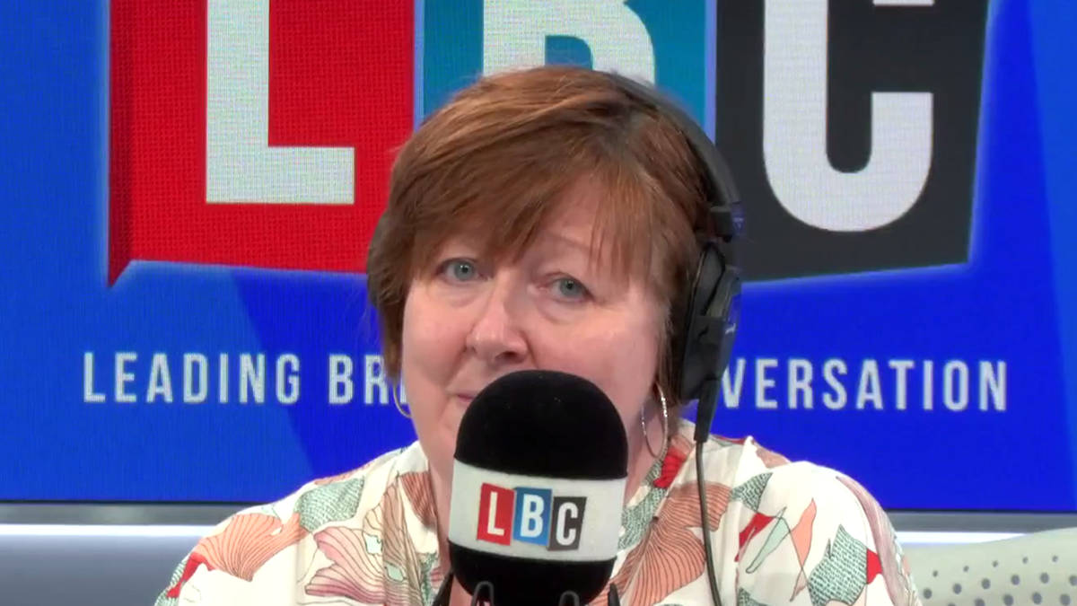 Factchecking Charity Executive Calls For 'Urgent Transparency' Ahead Of Next Election
