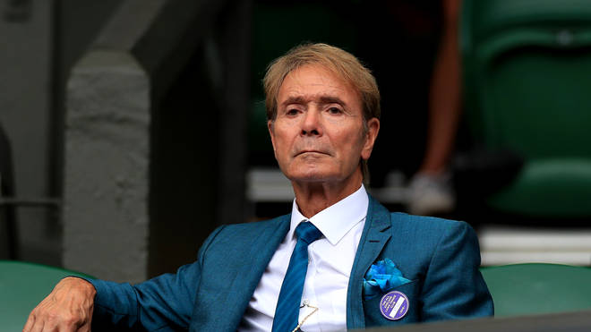 Sir Cliff Richard was publicly named over an allegation against him after a police raid on his home in 2014, but was never arrested or charged.